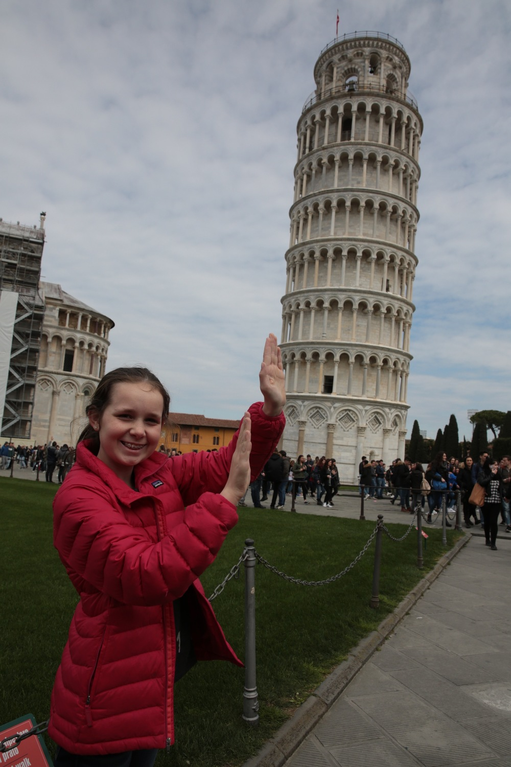 pisa-travel-photography-kelly-bullington