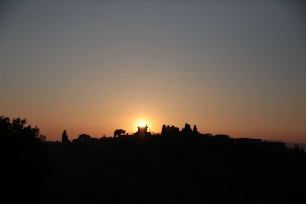 florence-italy-sunset-travel-photography-kelly-bullington