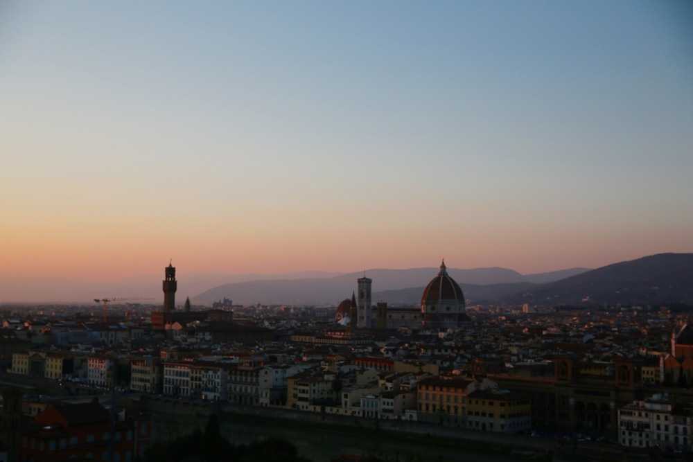 florence-italy-sunset-travel-photographer-kelly-bullington