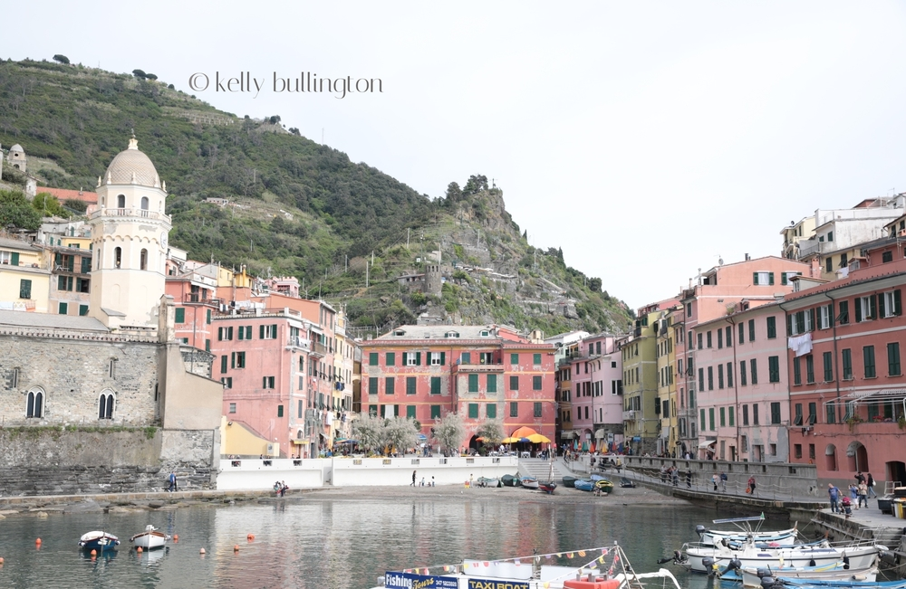 vernazza-travel-documentary-kelly-bullington-photography