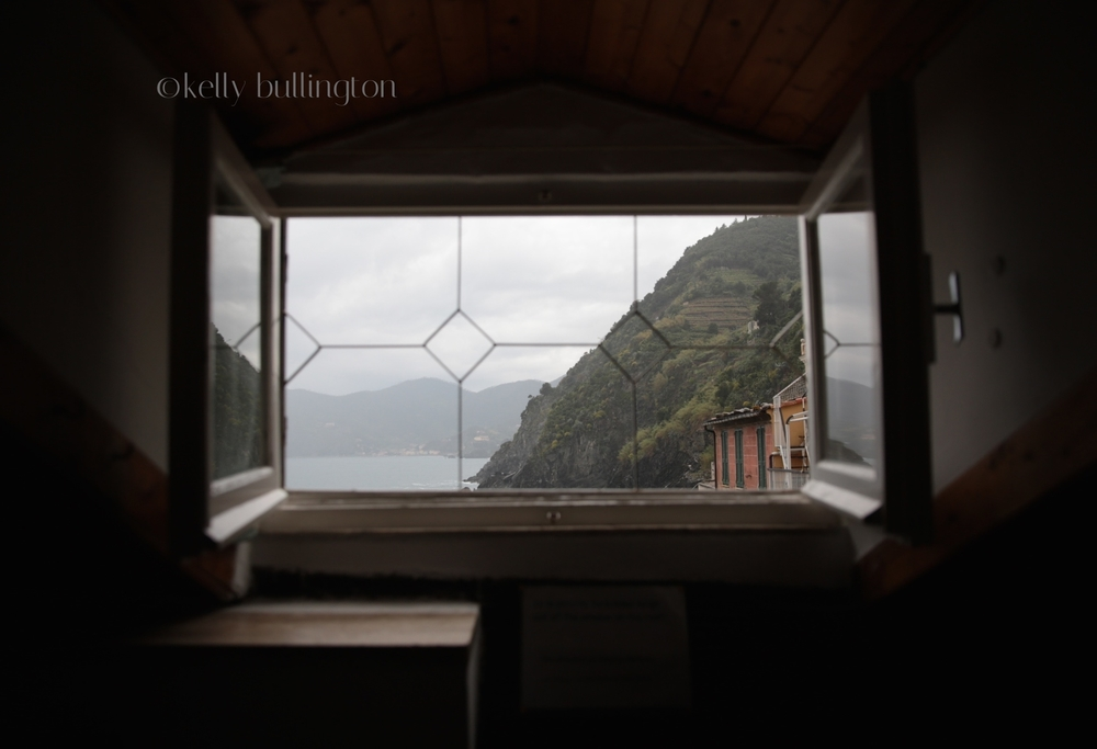 albergo-barbara-vernazza-kelly-bullington-photography