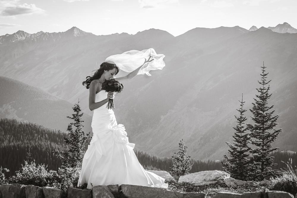 Fairhope, AL Photographer-Kelly Bullington Photography.jpg