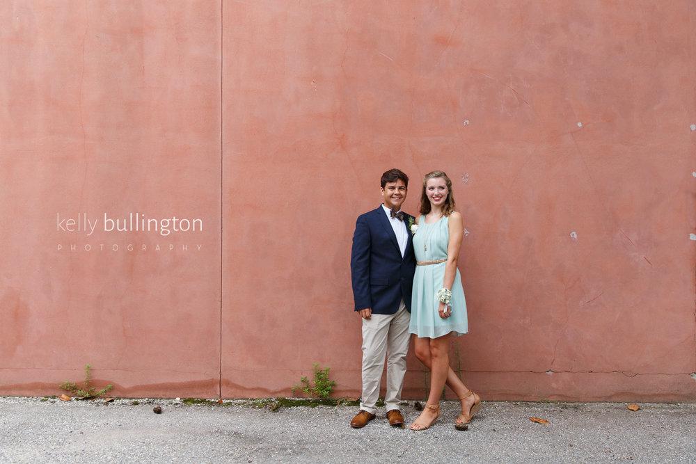 Kelly Bullington Photography_-10.jpg
