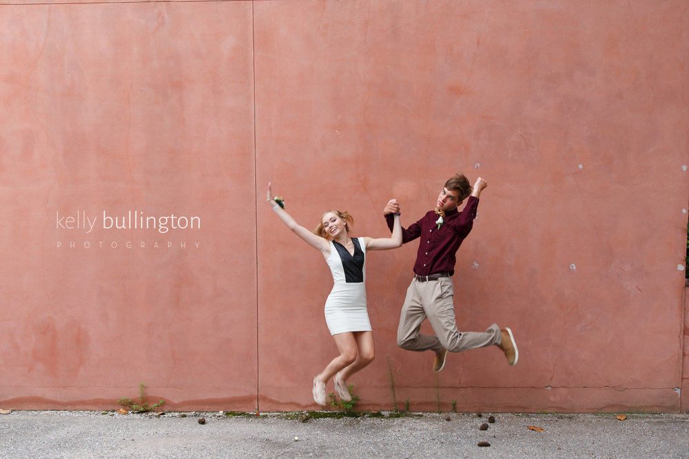 Kelly Bullington Photography_-11.jpg