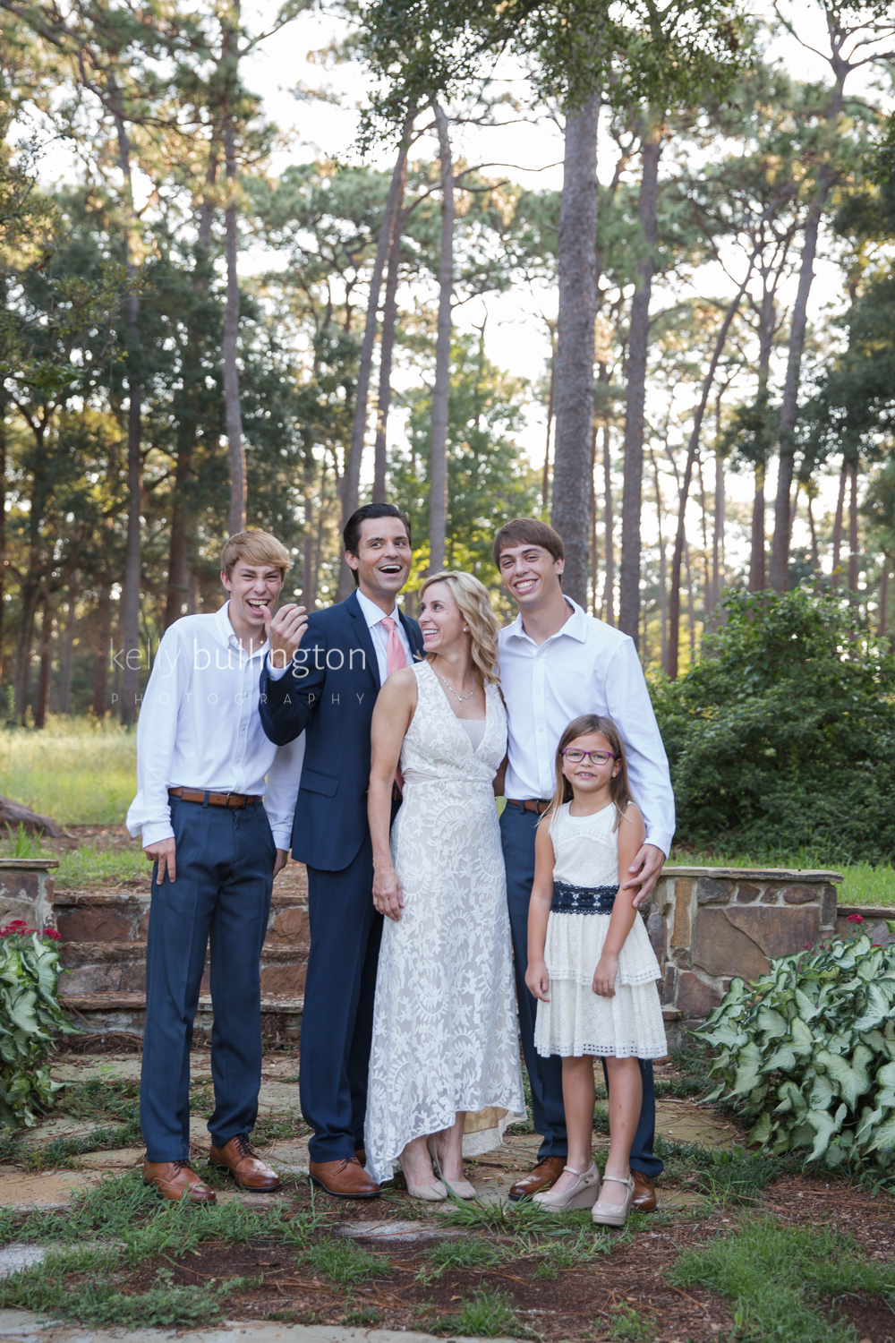 small wedding photographer Fairhope, AL