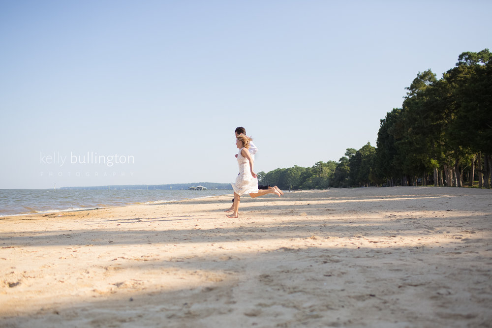 Fairhope casual photographer