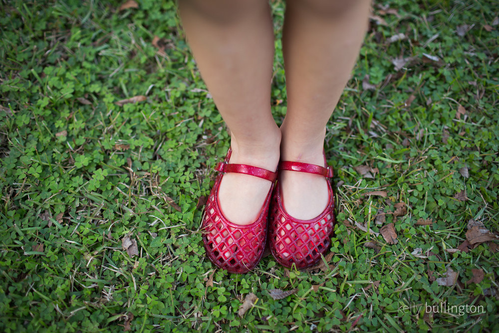 Red-Jelly-Shoes-Fairhope-Photographer-Kelly-Bullington_.jpg