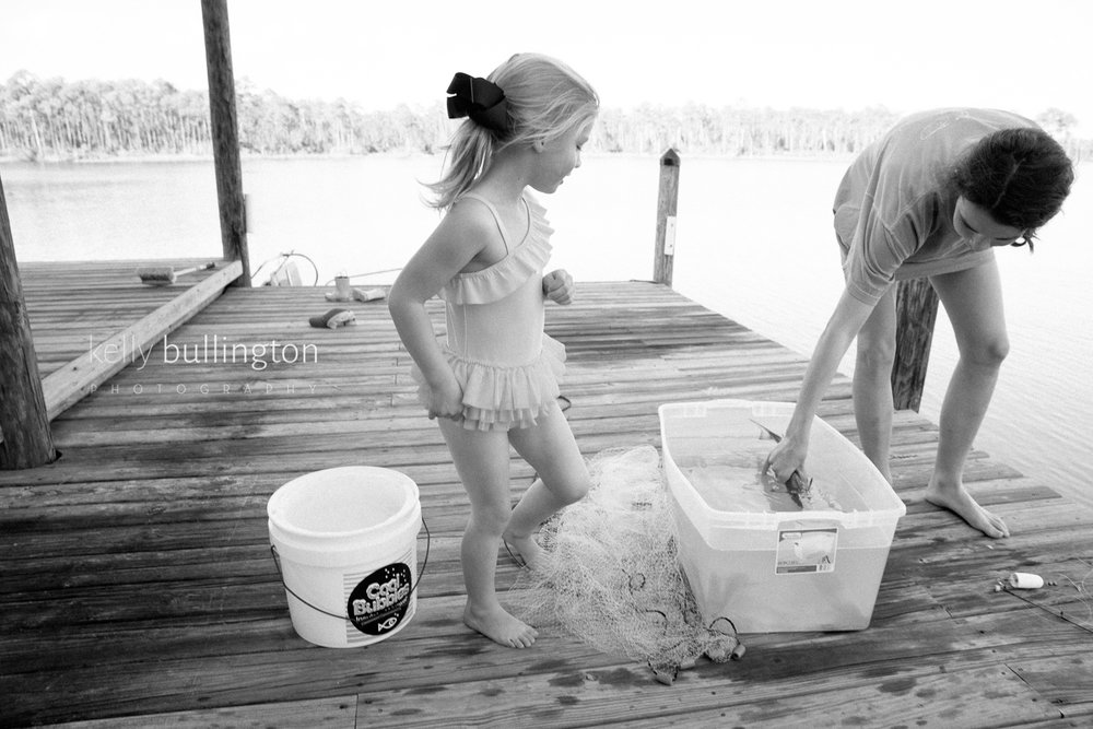 Fairhope_Family_Kelly_Bullington_Photography-64.jpg