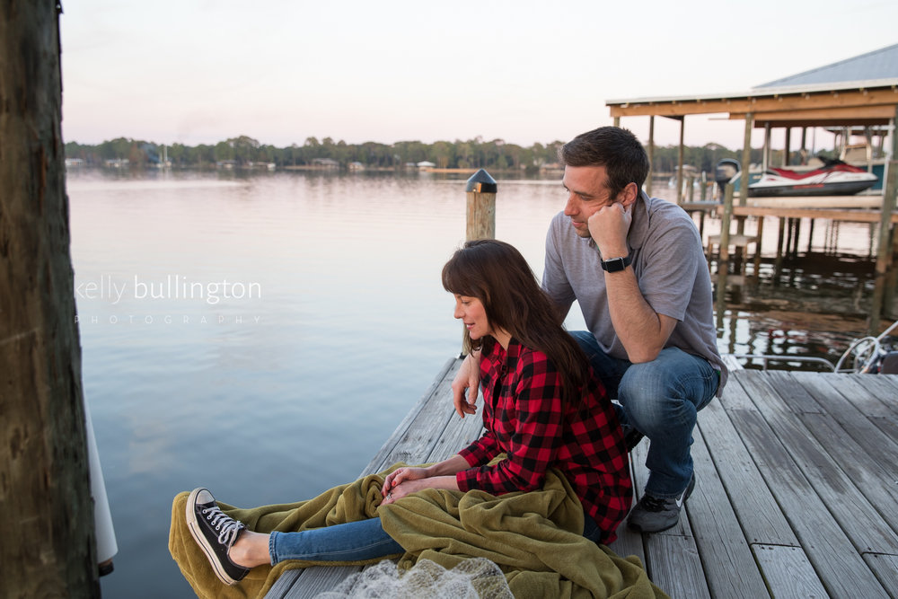 Fairhope_Family_Kelly_Bullington_Photography-80.jpg