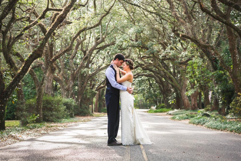 Fairhope_Wedding_Photography_Kelly_Bullington_Photography-4.jpg