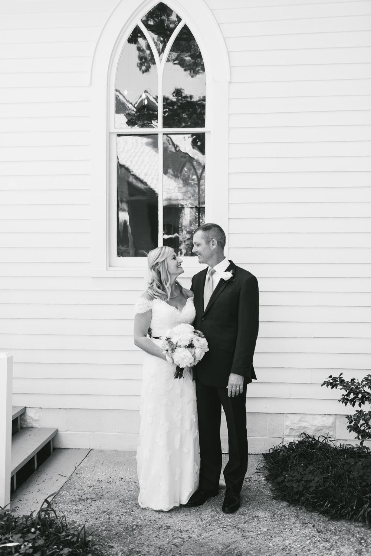 Fairhope_Wedding_Photography_Kelly_Bullington_Photography-8.jpg