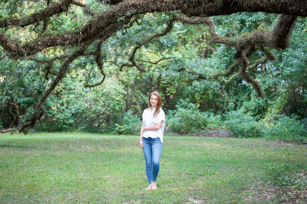 Fairhope_Senior_Photographer_Kelly_Bullington.jpg