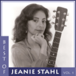 Best of Jeanie Stahl