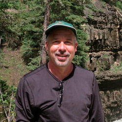 David Ray   Former director of the ICGWG, David is an associate professor at Texas Tech University. He coordinated the initial efforts to generate  de novo  genome assemblies for the American alligator, saltwater crocodile, and Indian gharial. David is leading the current efforts related to reference-based assemblies.  Lab Website