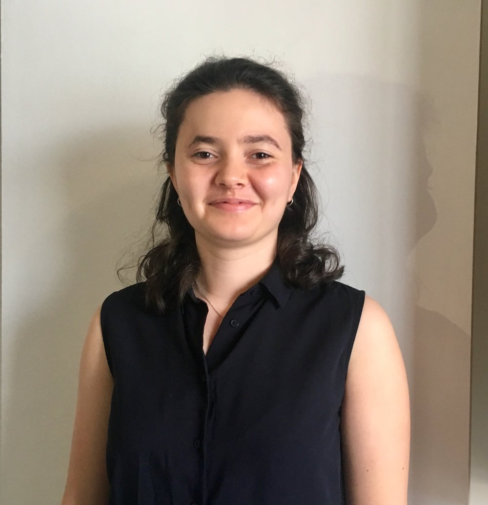 Katherine is a PhD candidate at the University of Sydney under Associate Professor Jaime Gongora. Her project is focused on characterising the immune systems of Crocodilian species.