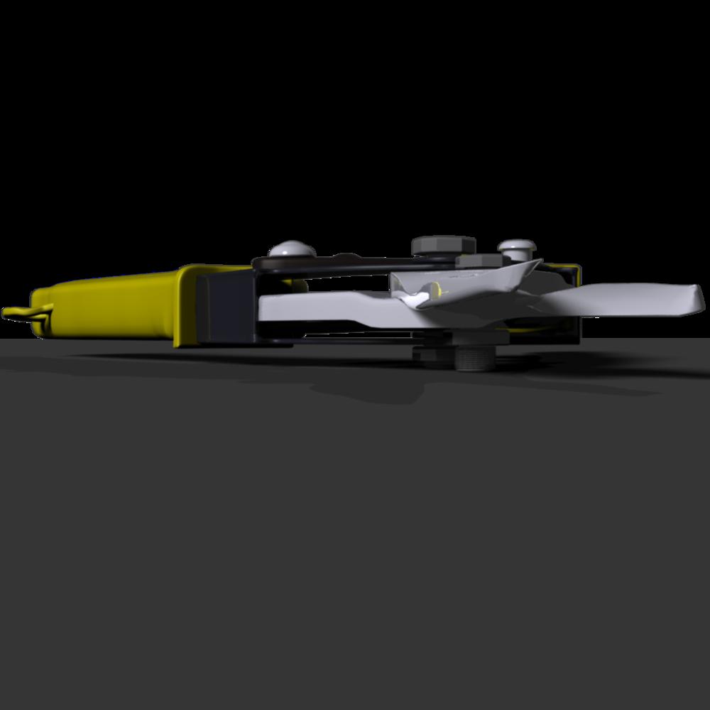 Tin Snips Render 5 front veiw.png