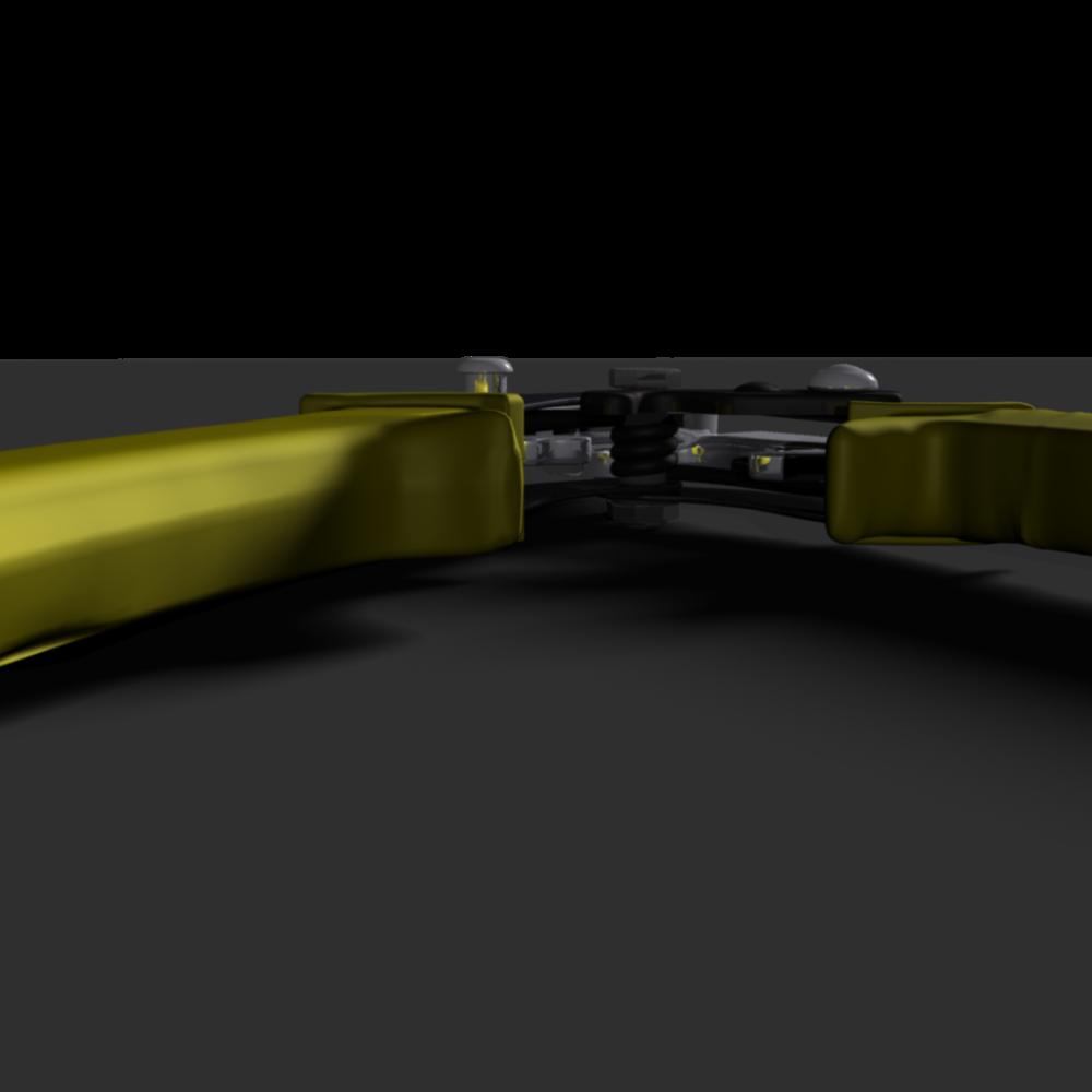 Tin Snips Render 3 internal spring.png