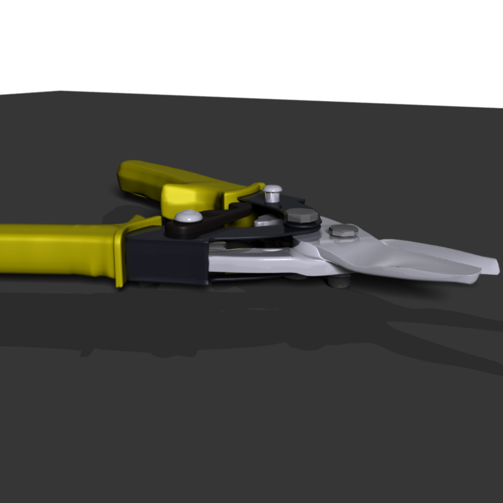 Tin Snips Render 2 looking across front blades.png