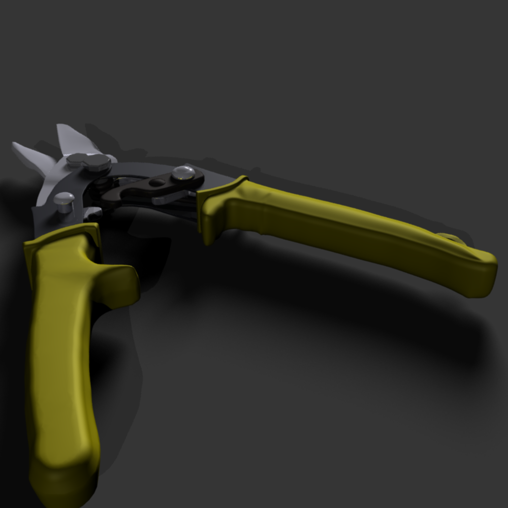 Tin Snips Render 4 top down.png