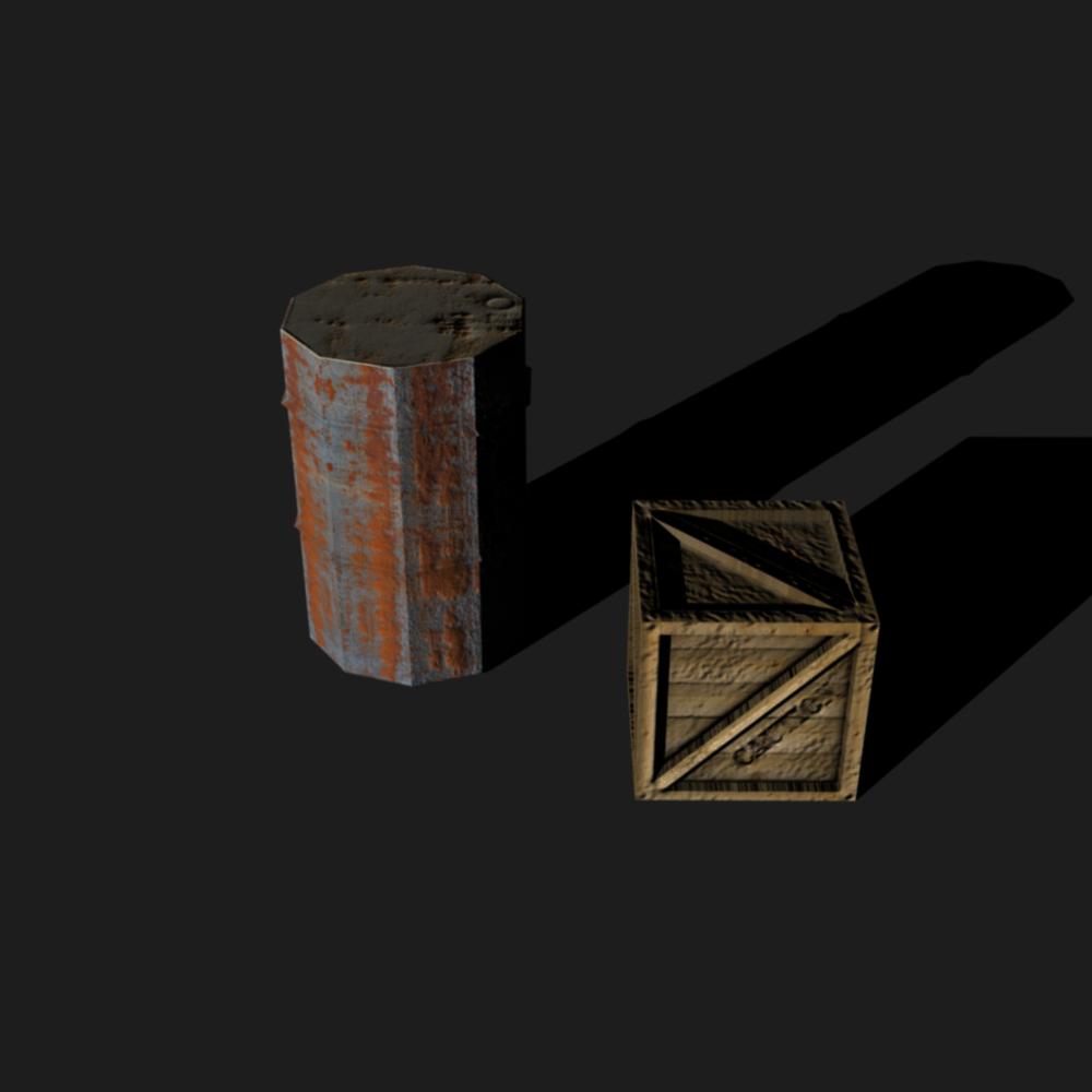 Barrel and Crate Render.png