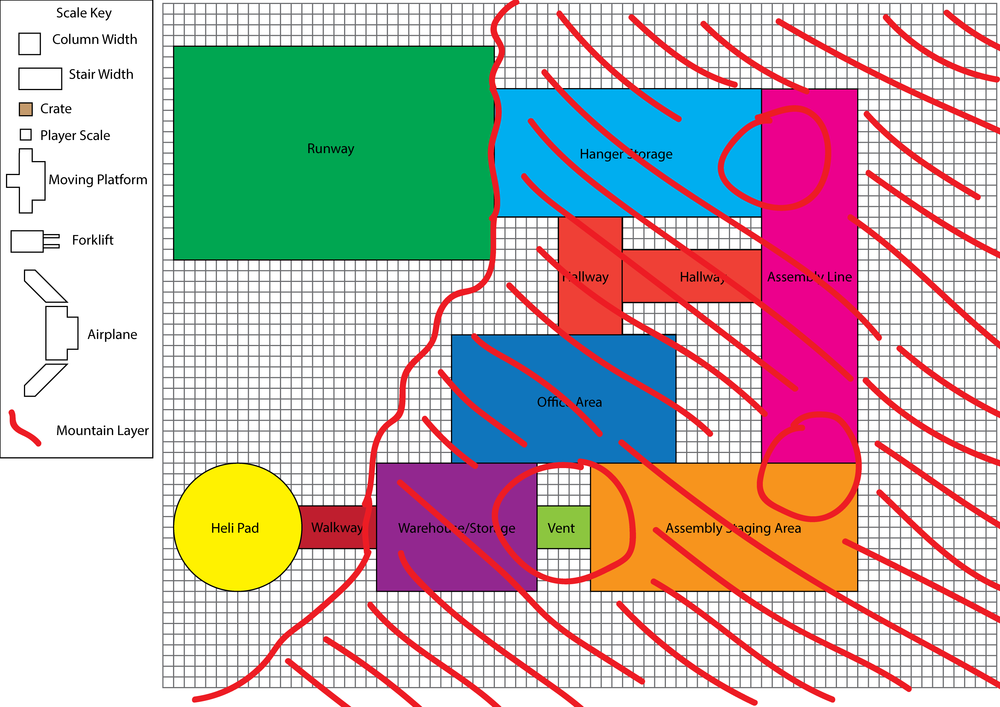 Level Design Doc v1-01.png