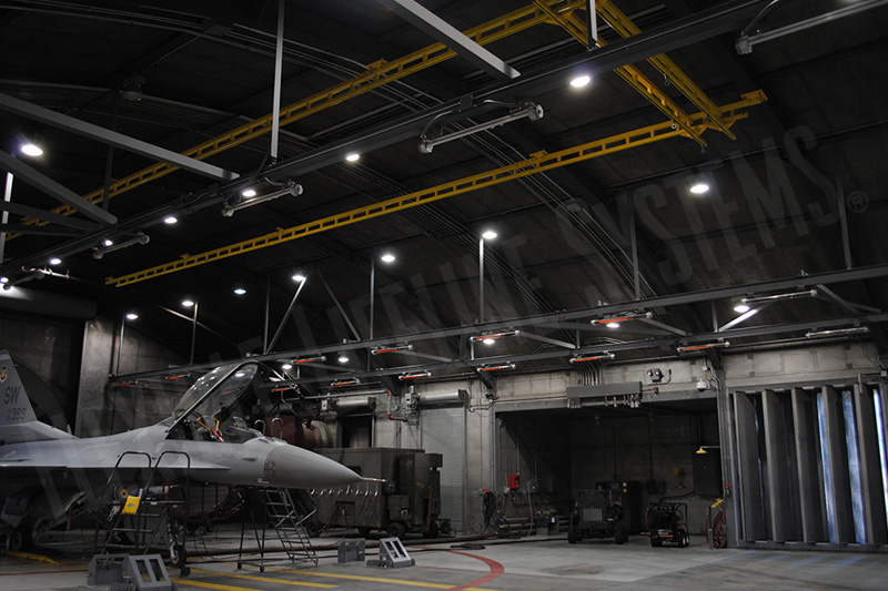 aircraft-hangar-rigid-rail.jpg