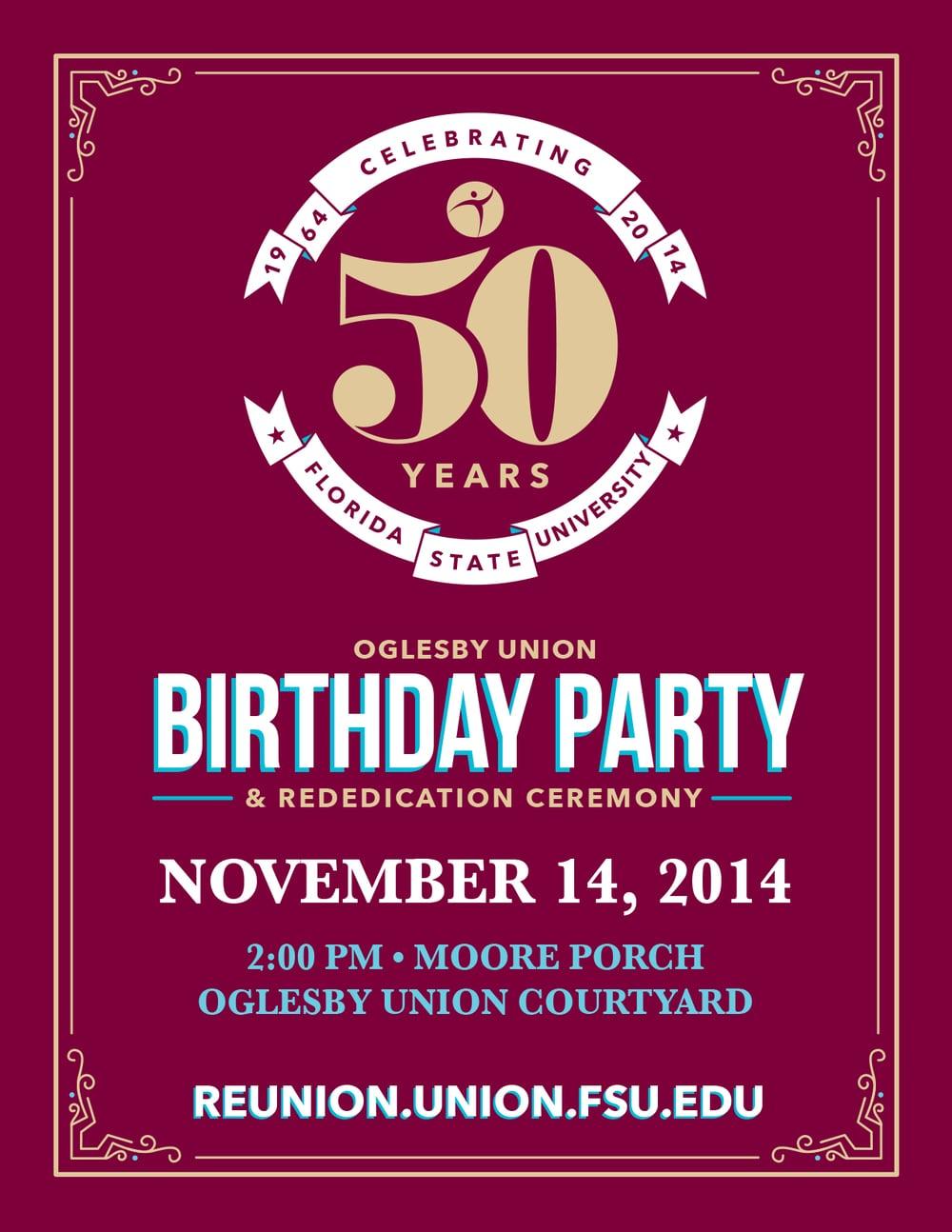 OU50th-Handbill-04-1.jpg