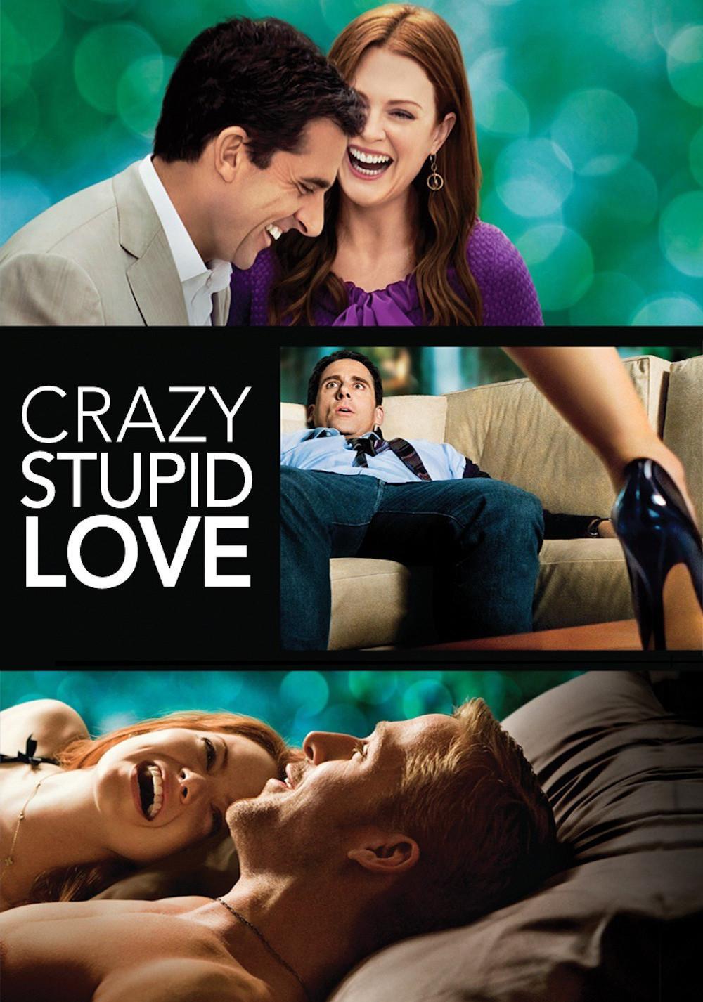 crazy-stupid-love-52ec435968557