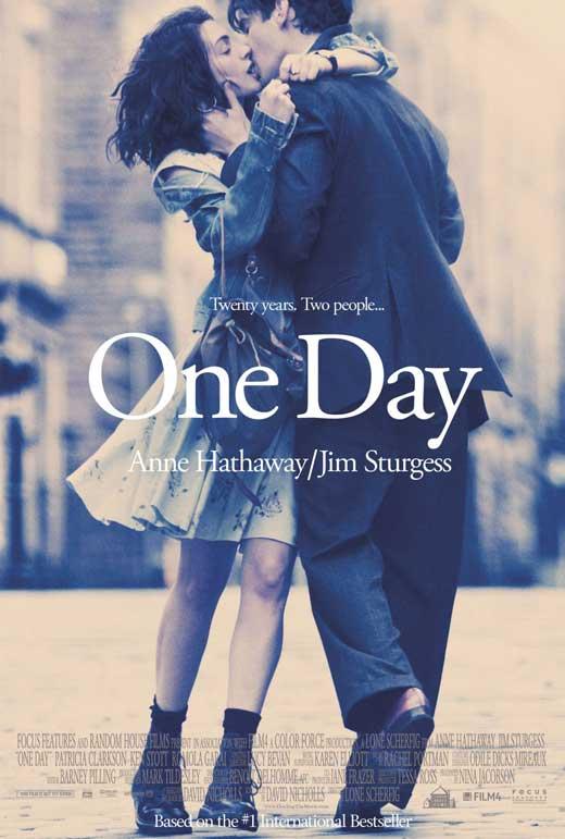 one-day-movie-poster-2011-1020684262