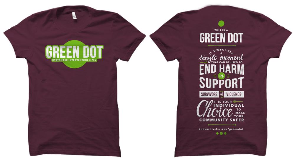 GreenDot-Tshirt-Mockup_03.jpg
