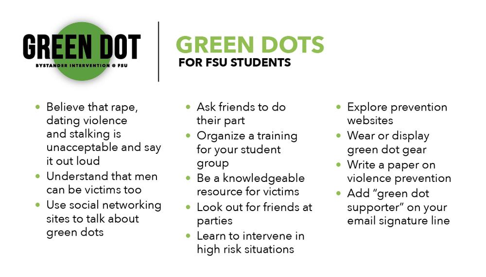 GreenDots-StudentBC-01-01.jpg