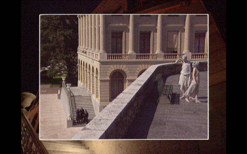 Stairs_1_Geneva_Peter_Greenaway.jpg