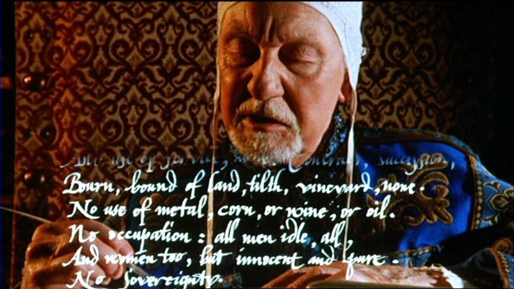Prospero's_Books_Peter_Greenaway_1.jpg