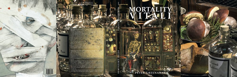 Cover_catalogue_VITALI_FINAL-22-08-17_EDGC.jpg