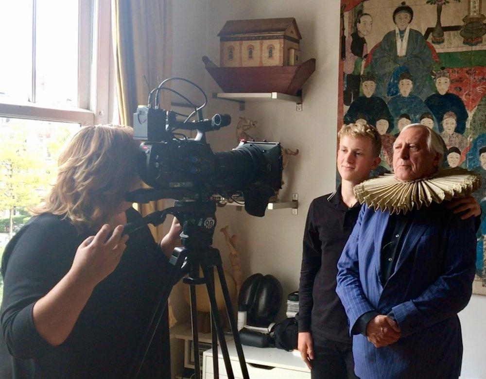 Saskia Boddeke The Greenaway Alphabet documentary.jpg