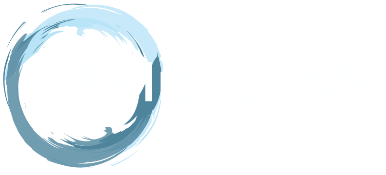 Jamie Lynn Photography