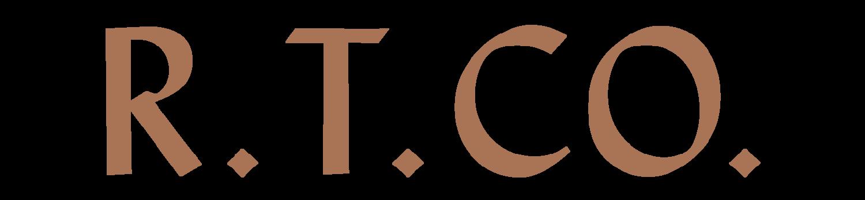 Reykjavik Trading Co  — Journal — R T Co