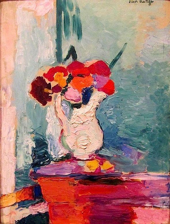 Matisse 13.jpg