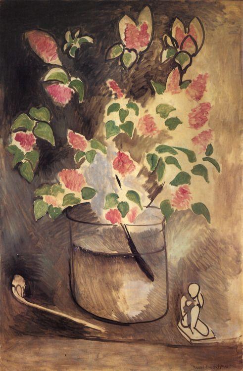 Matisse 26.jpg