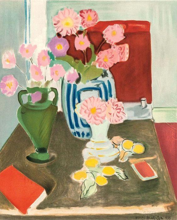 Matisse 30.jpg