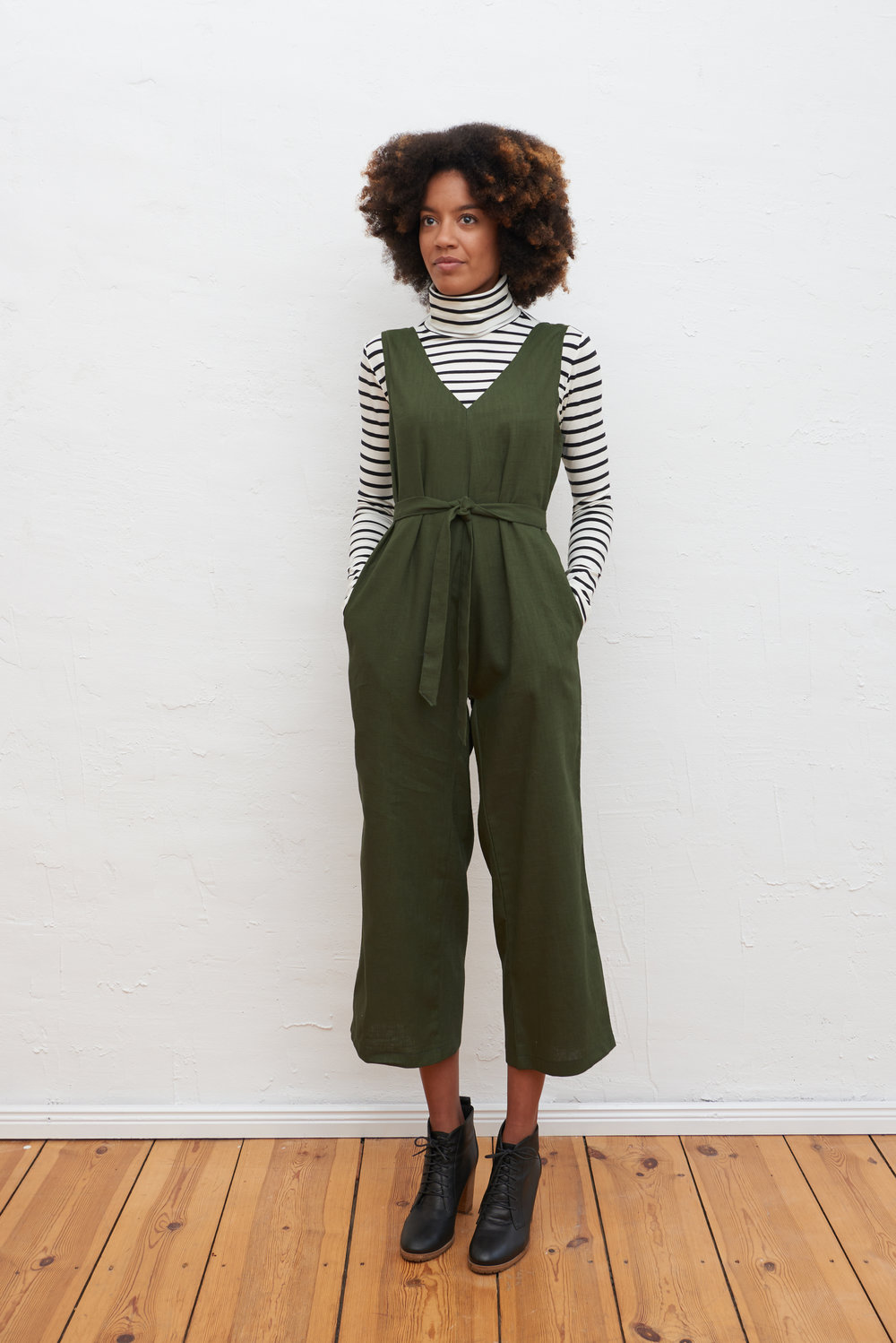 Jumpsuit Green.jpg