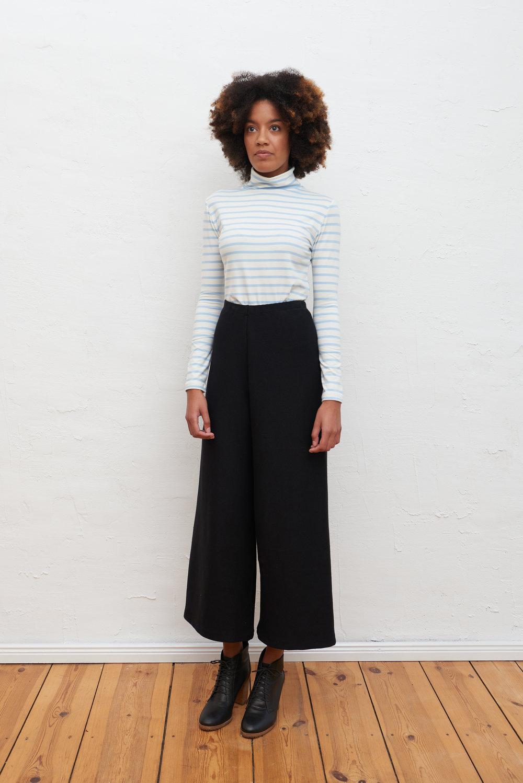 Pants Black.jpg