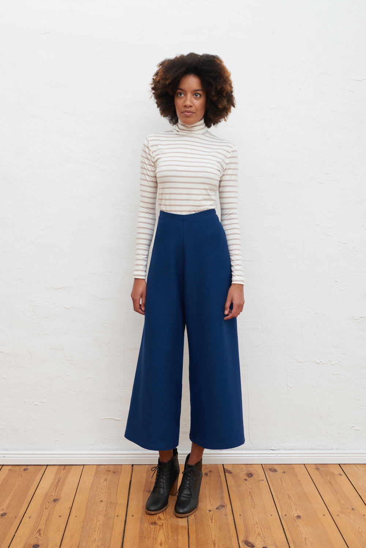 Pants Blue.jpg