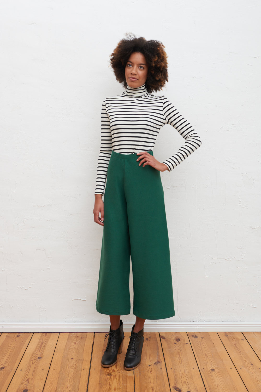 Pants Green.jpg