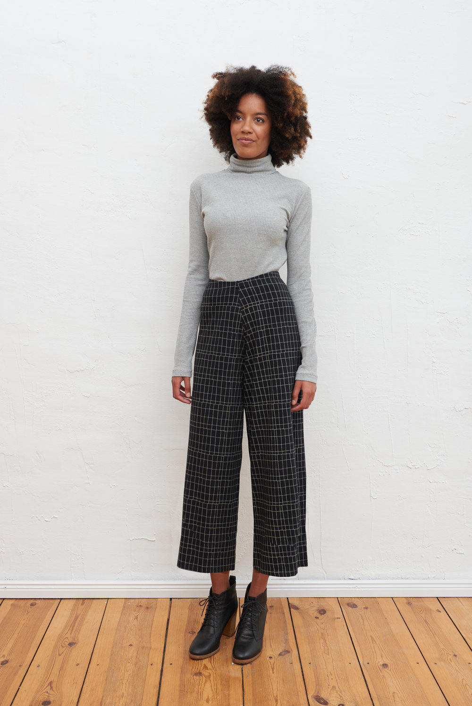 Pants squares.jpg