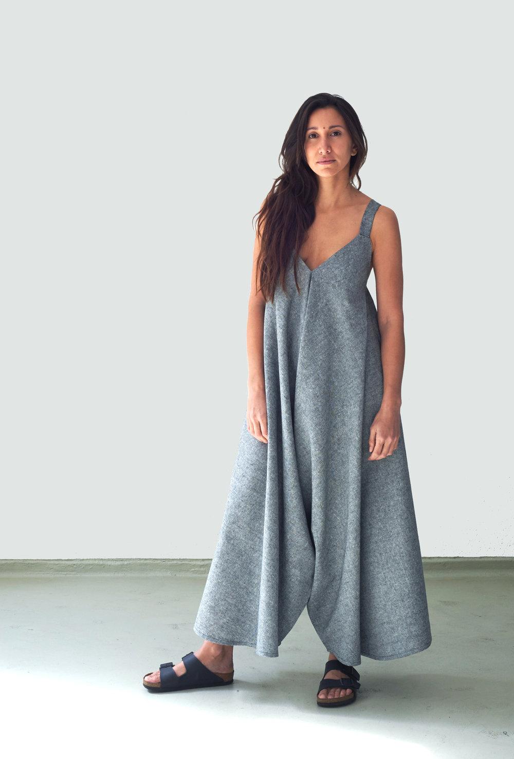 grey overall.jpg
