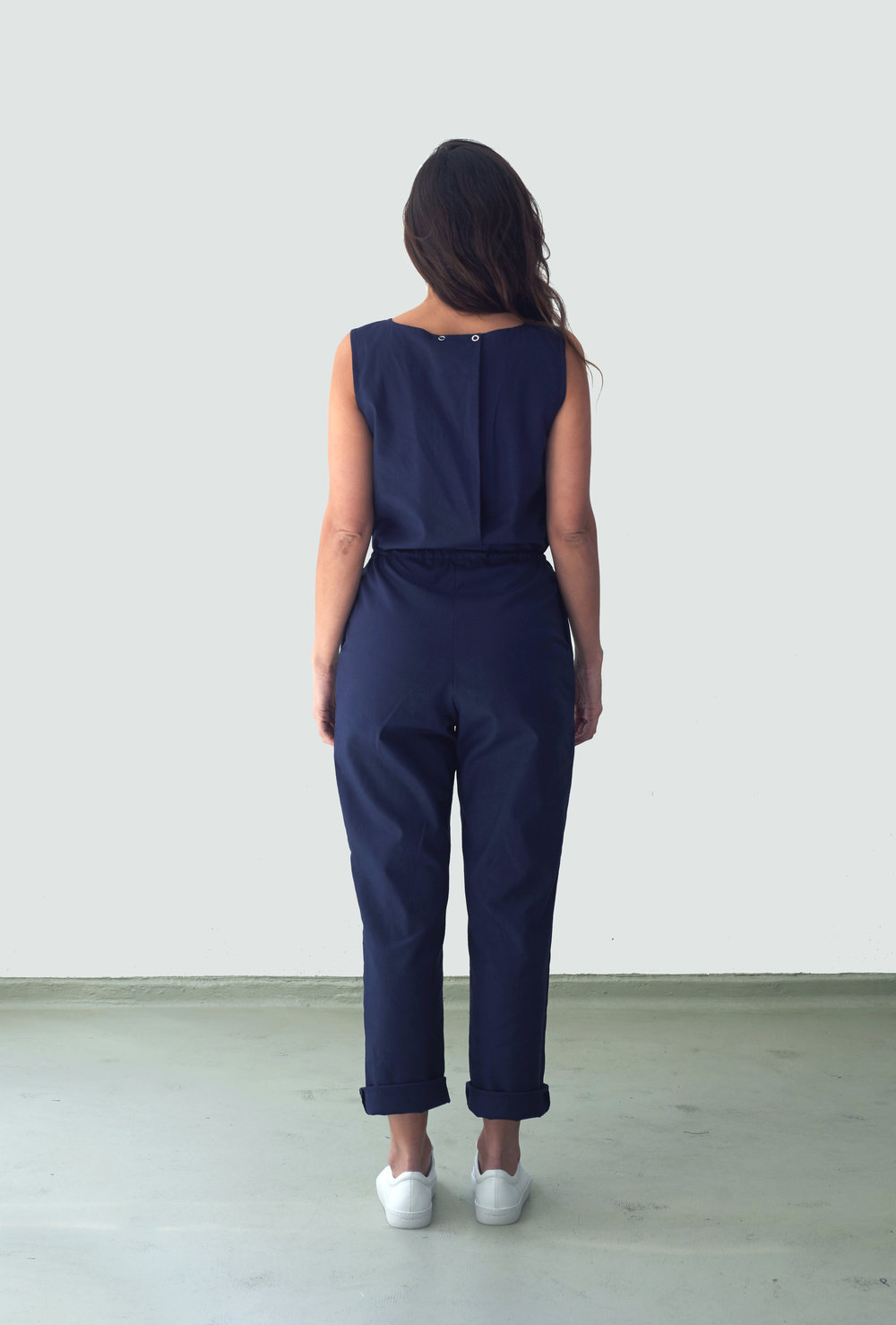navy jumpsuit 2.jpg