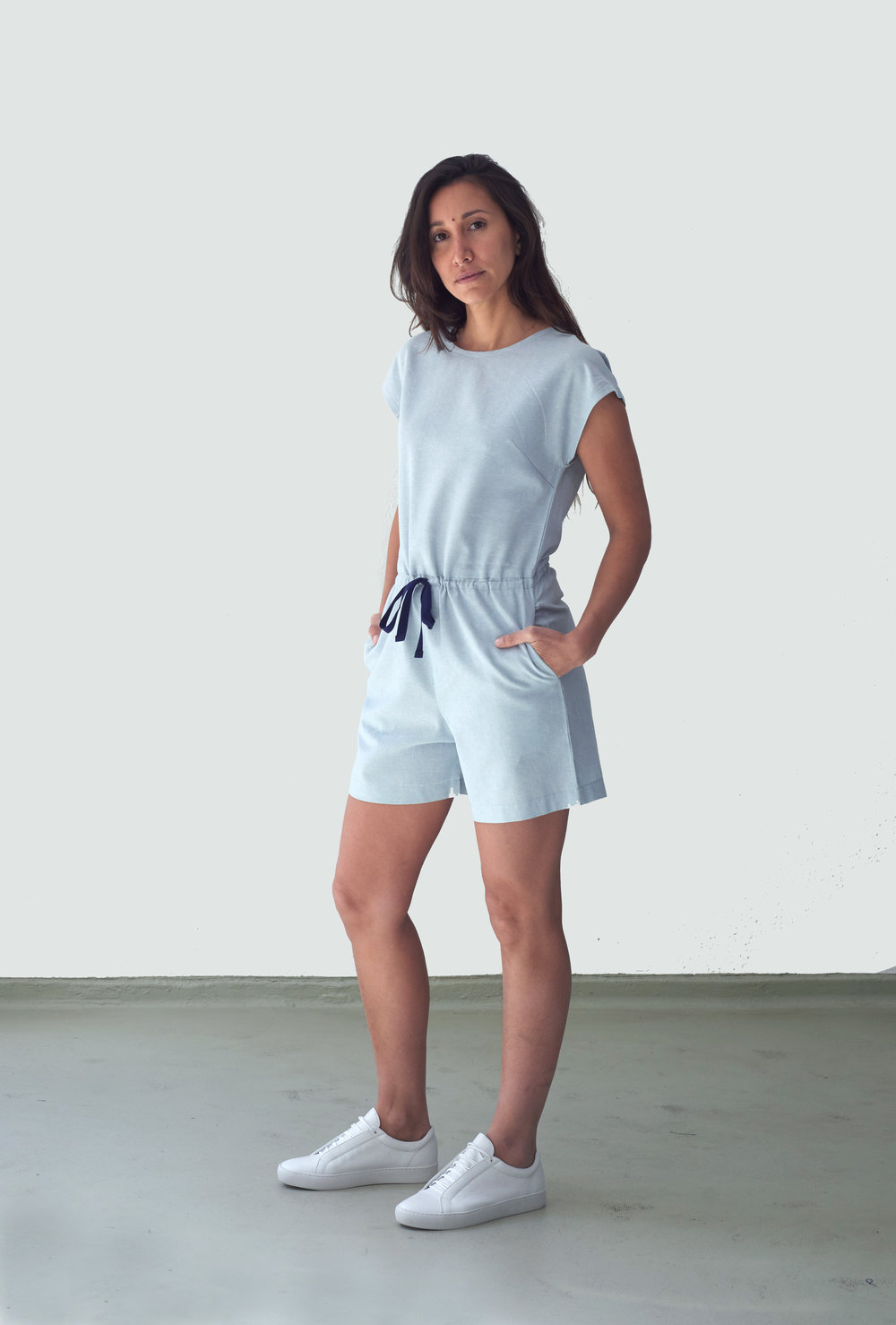 ice playsuit.jpg