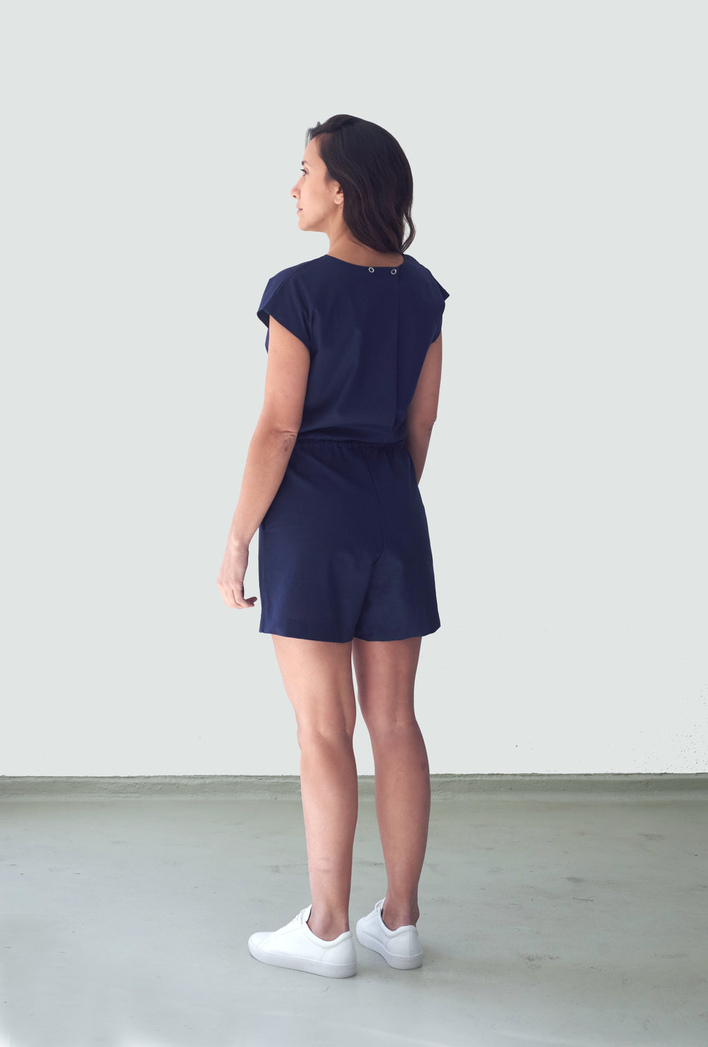 navy playsuit2.jpg