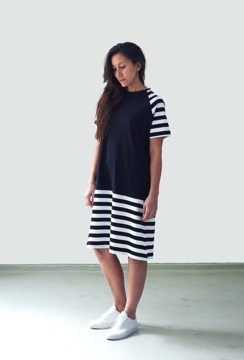 black stripe dress.jpg